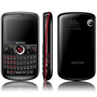 Quality GT-55A--Qwerty Mobile GT-55A for sale