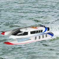 Quality gs-gl052a-f  RC gasoline powered Shuttle, 1400mm long - RTR for sale