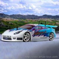 Buy cheap gc-1014801:10 Scale Nitro On-Road Car -winner por 2 from wholesalers