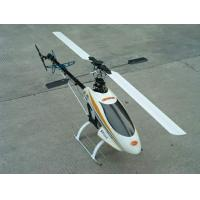 Quality GH-TZ30 nitro Powered Helicopter for sale