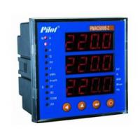Quality PMAC600B/BH Three-phase Digital Power Meter for sale