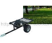 Quality Trailer (JY22109) for sale