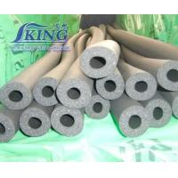 Quality PVC/NBR Foam Rubber Product Name:Foam Rubber Pipes for sale