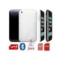 Quality China mobile phones I9 for sale