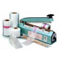 Quality Heat Sealer & Accessories for sale
