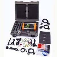Quality Auto Diagnostic Tools iSCAN II for sale