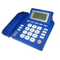 Quality Intelligent telephone for sale