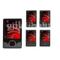 China MP4 Player SS-009Y on sale