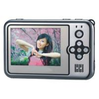 China Game MP4 Player MP4-008 on sale
