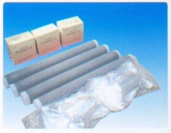 Buy 1kv cold shrinkage cable terminal and intermediate link at wholesale prices