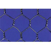 Quality Hexagonal Iron Wire Netting for sale