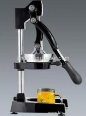 Buy Manual Juicer at wholesale prices