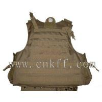 Quality Tactical vest for sale