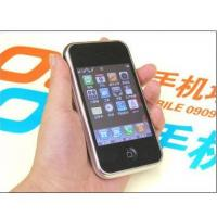 Quality iPhone style mobile phone I9 for sale