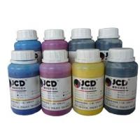 China water based pigment ink for Epson Stylus Photo R2400-8 color on sale