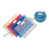 Buy cheap My Clear Bag from wholesalers