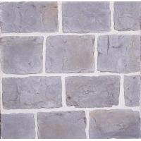 Quality Manuf. Stone Veneer |Joon Rock for sale