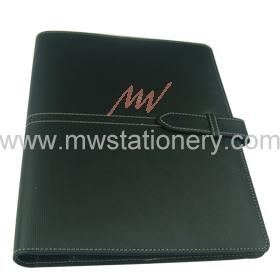 Buy Organizer MW-W0004 at wholesale prices