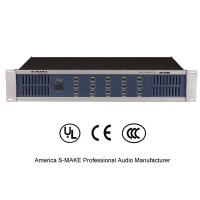 Quality Power amplifier KP-4200/5200 for sale