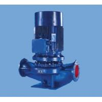 Quality API610 OH5 Pump Type VHD for sale