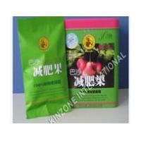 Quality 100% Natural Weight Loss Product- Basha Slimming Nuts(KZ-SC037) for sale