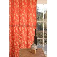 Quality CURTAIN EYELET for sale