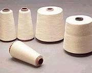 Quality Cotton Yarn for sale