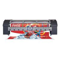 Quality FY-3206G Solvent Printer for sale