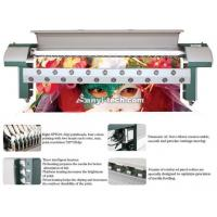 Quality FY-3208H Solvent Printer for sale
