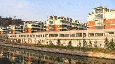 Buy Tiandi Apartment First Phase at wholesale prices