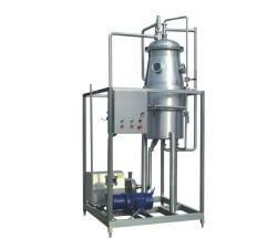 Buy Degasser series Degassing unit Introduction : at wholesale prices