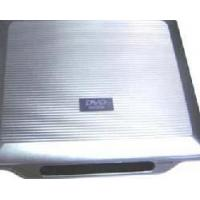 Quality Portable Dvd Player xpd-02 for sale