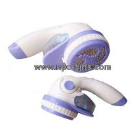 Quality household appliances Model: 777 lint remover for sale