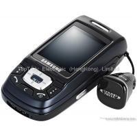 Buy cheap Original Samsung refurbished d500 from wholesalers
