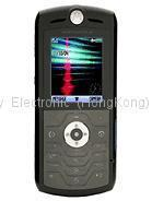 Quality motorola original E1 E2 E6 E635 K1 L6 L7 L9 U6 U9 A780 QUAD BAND MOBILE PHONE for sale