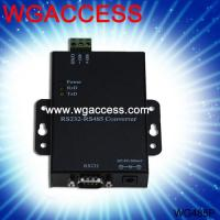 China 485P RS232-RS485 Converter on sale