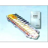 Products: BLDQ Radiation-type Full Electric Heating Forehearth