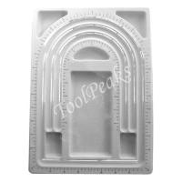 Quality Bead Design Board B-006 for sale