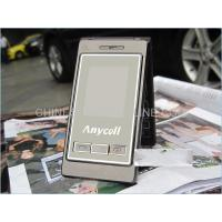 Free Shipping F900 mobile phone 2.4-inch screen dual card double cameras mp3 mp4