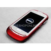 Quality Unlocked Mini 3I Full Touch Screen JAVA Mobile phone for sale
