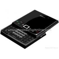 Quality Slider cell phone JC X5 support wifi TV with low price for sale