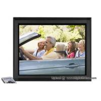Buy cheap 20 Digital Photo Frame from wholesalers
