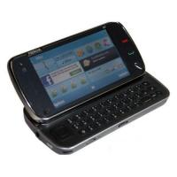 Quality Mobile Phone N97 for sale