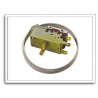 Quality Series Thermostat for sale