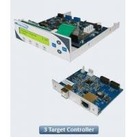 China Network Duplication Controller on sale