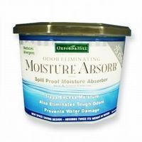 Quality moisture absorber for sale