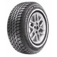 Quality budget tyre for sale