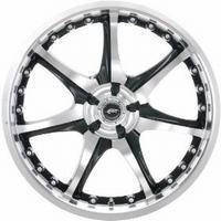 Quality 17 wheel for sale