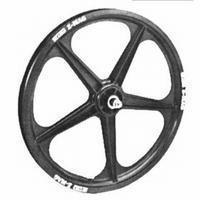 Quality mag wheel for sale
