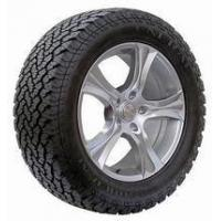 Quality 4x4 tyre for sale